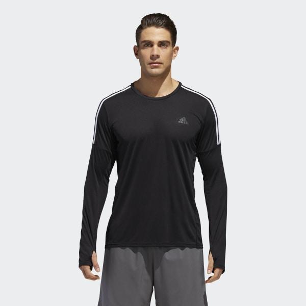 Men T-Shirts & Polos