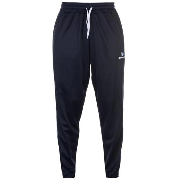 Men Trousers & Shorts