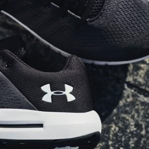 UA Phade RN Running Shoes