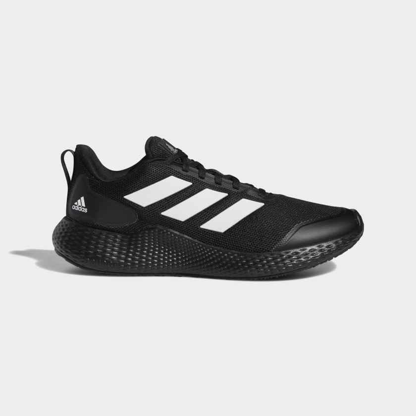 Adidas-edge-gameday-shoes-EliteGearSports