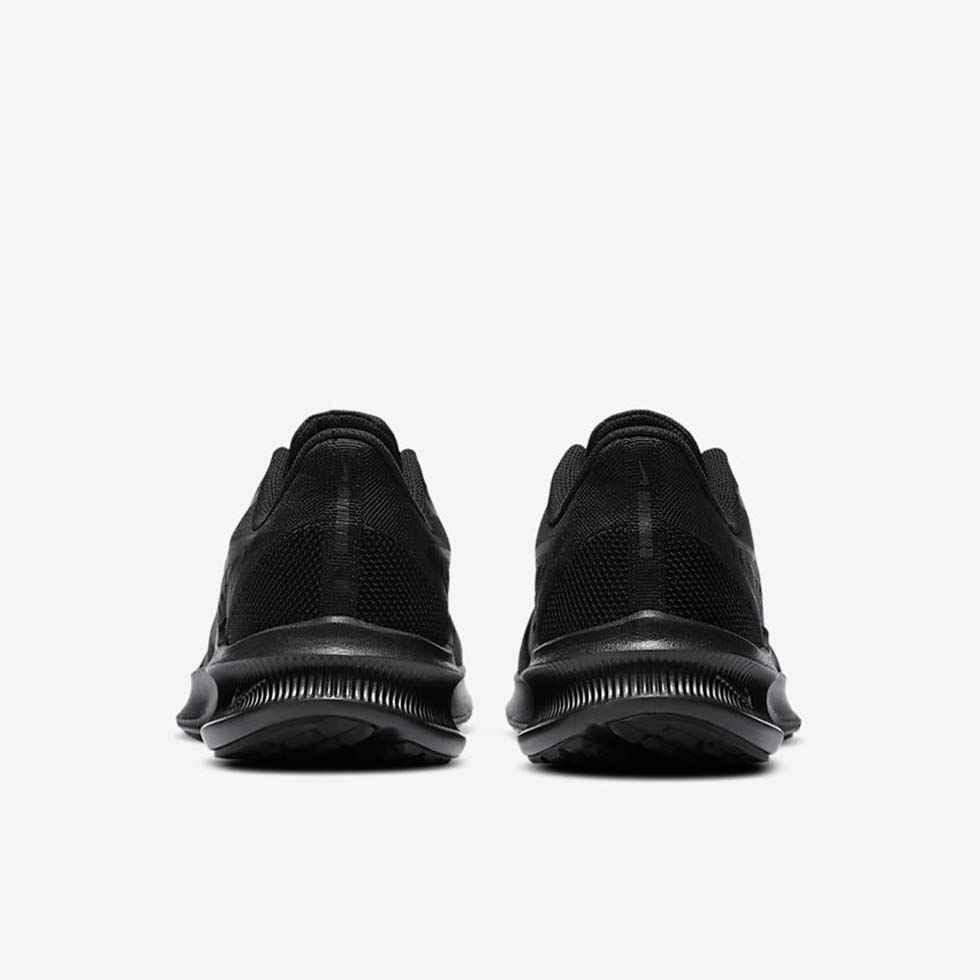 Nike-downshifter-10-running-shoe-EliteGearSports
