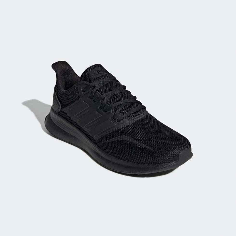 adidas-runfalcon-shoes-EliteGearSports