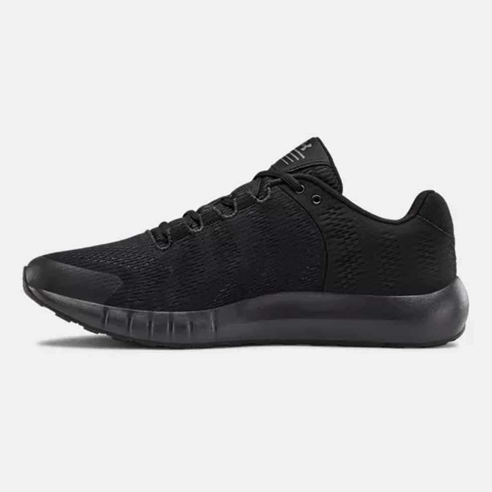 egsports-under-armour-micro-g-pursuit-bp-running-shoes