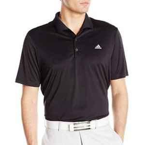 Adidas-Adiperform-golf-polo-AE4774-EliteGearSports-1