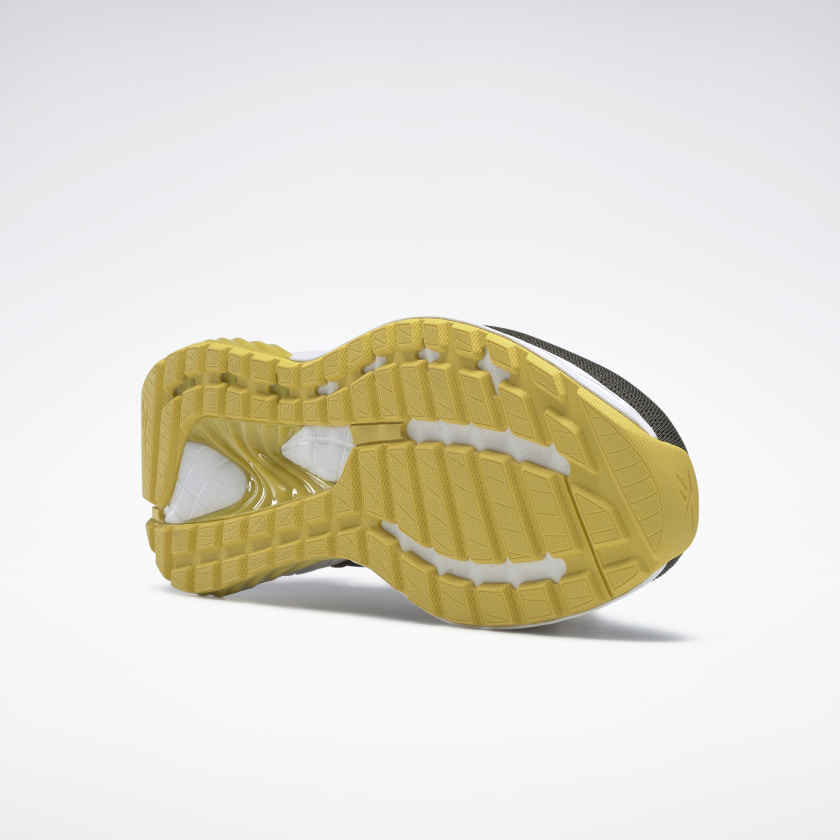 Reebok-Liquifect-180-2-SPT-men-s-running-shoes-FW7989-EliteGearSports-5