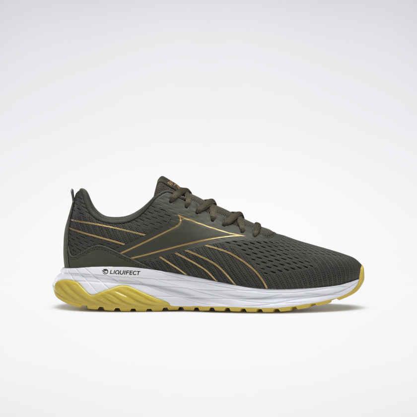 Reebok-Liquifect-180-2-SPT-men-s-running-shoes-FW7989-EliteGearSports-9