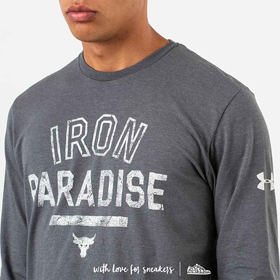 Under-Armour-project-rock-iron-paradise-ls-1346101-012-anthraki-EliteGearSports-5