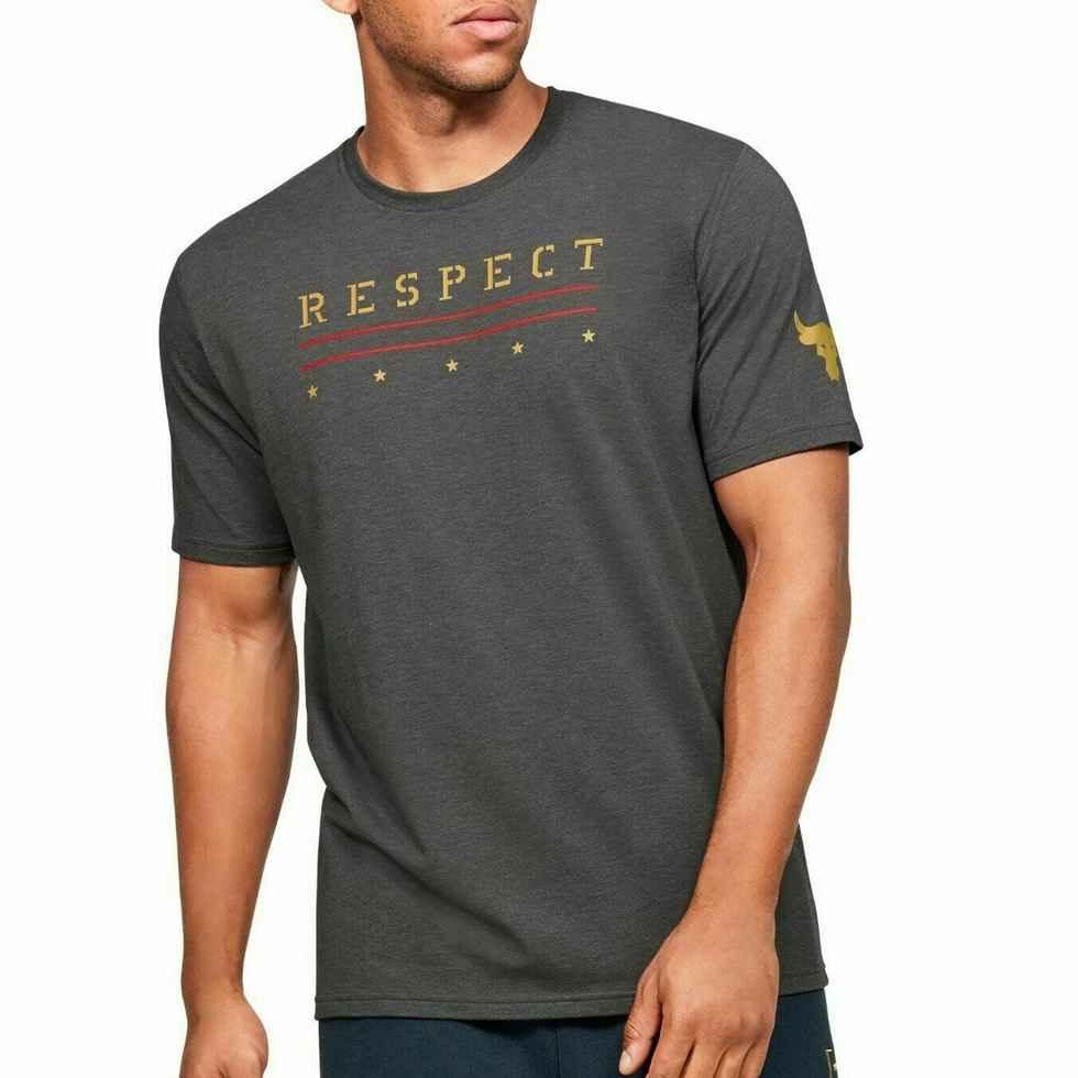 UnderArmour-Freedom-x-Project-Rock-Respect-Men-s-Graphic-T-Shirt-1346107-019-EliteGeaSports-
