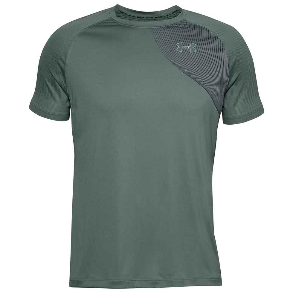 UnderArmour-Men_s-UA-Qualifier-ISO-CHILL-Run-Short-Sleeve-Shirt-p2383038-EliteGearSports-6