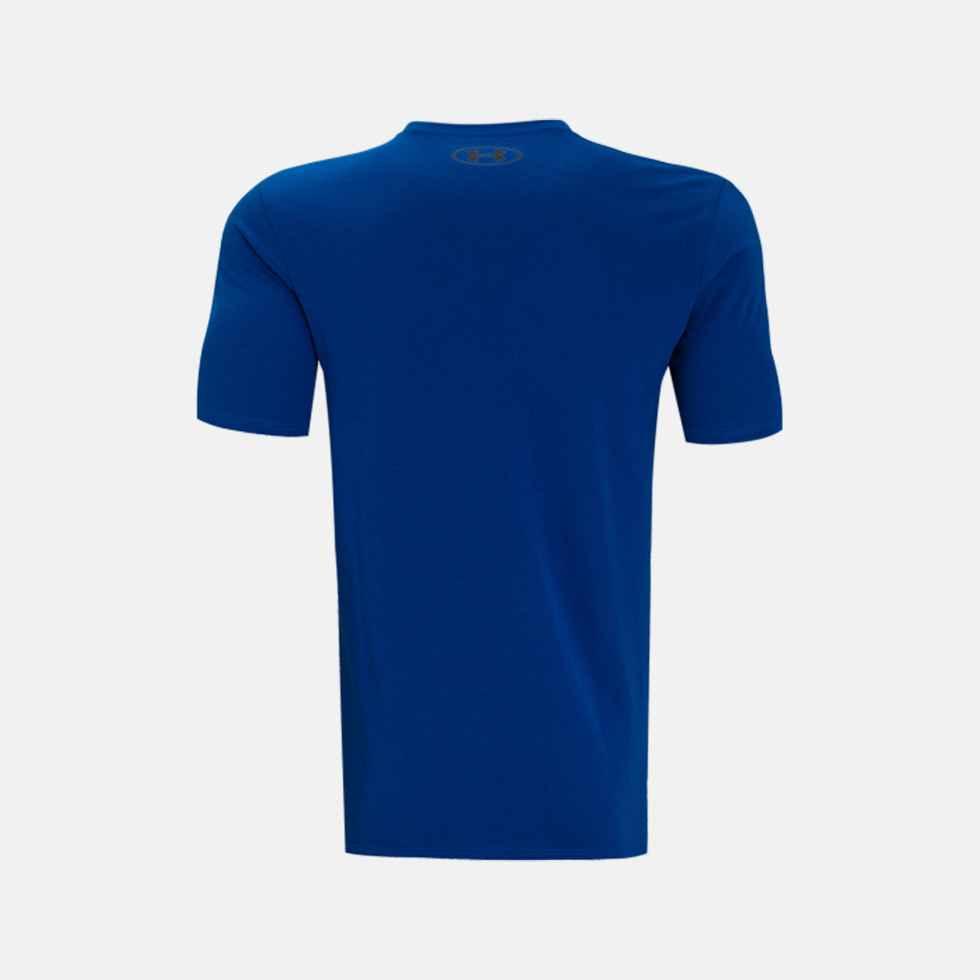 UnderArmour-UA-Mens-MFO-Graphic-Run-Short-Sleeve-Tshirt-1257293-EliteGearSports