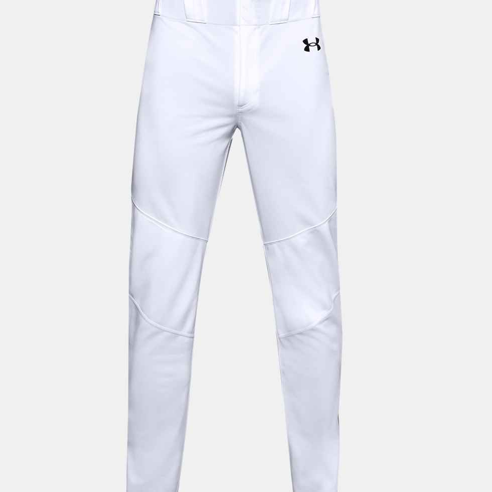 UnderArmour-bottoms-mens-ua-heater-relaxed-pipe-pants-1356793-EliteGearSports-4