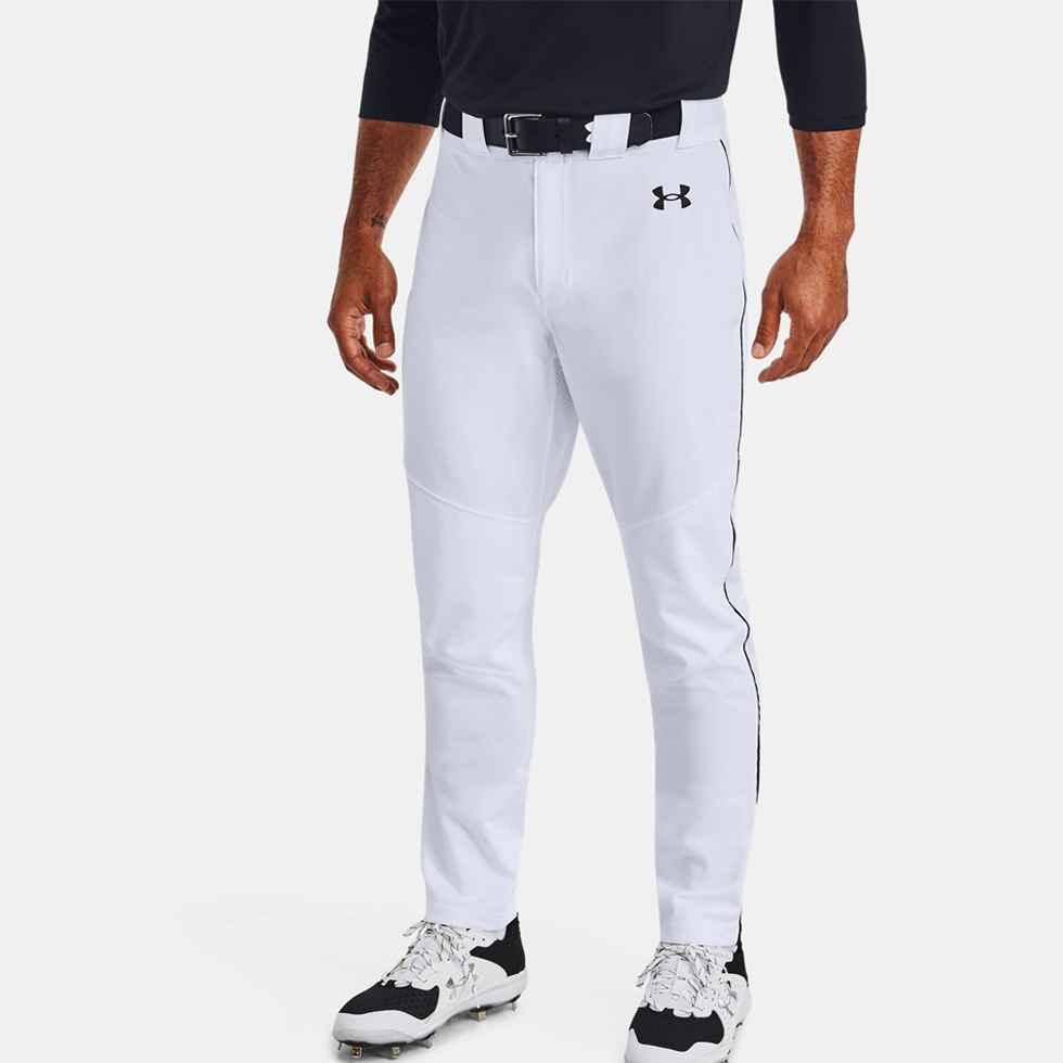 UnderArmour-bottoms-mens-ua-heater-relaxed-pipe-pants-1356793-EliteGearSports-5