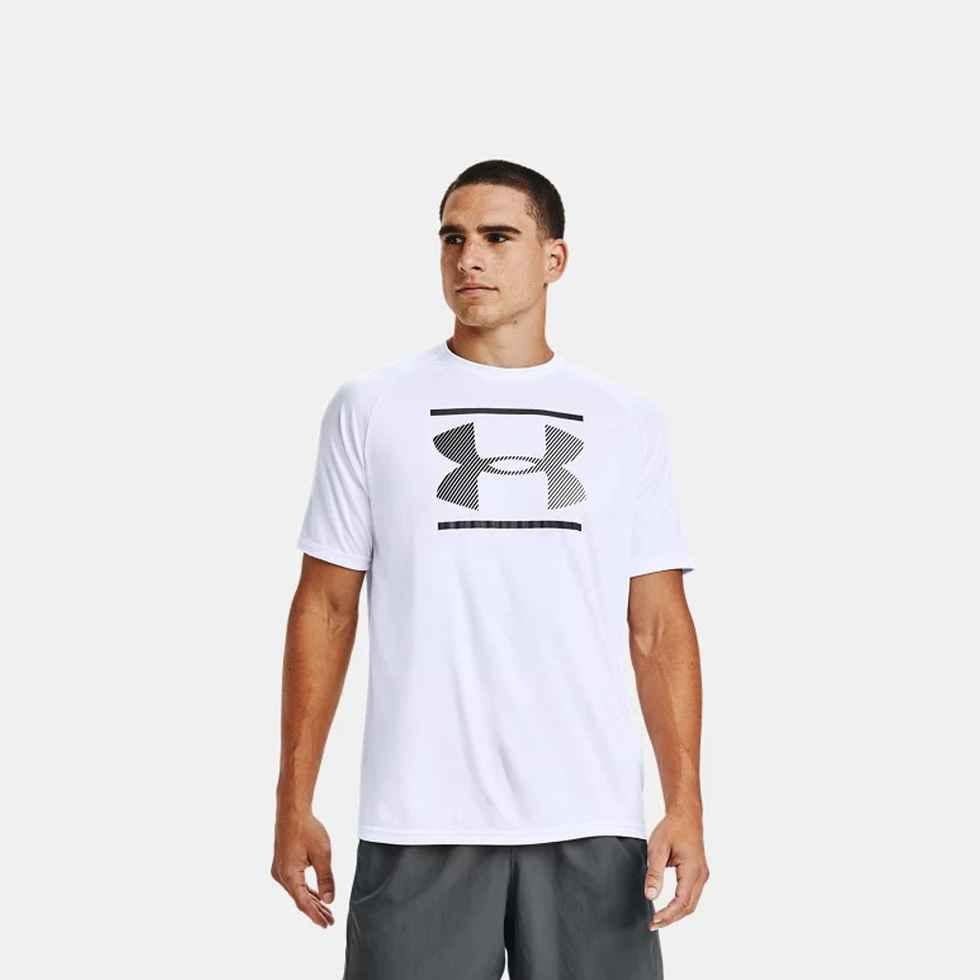 UnderArmour-mens-ua-velocity-graphic-short-sleeve-1351777-EliteGearSports-3