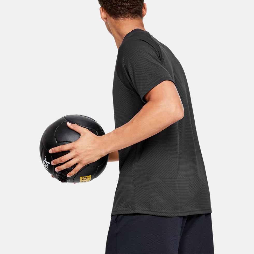 UnderArmour-tops-mens-UA-velocity-2.0-jacquard-short-sleeve-1331729-EliteGearSports