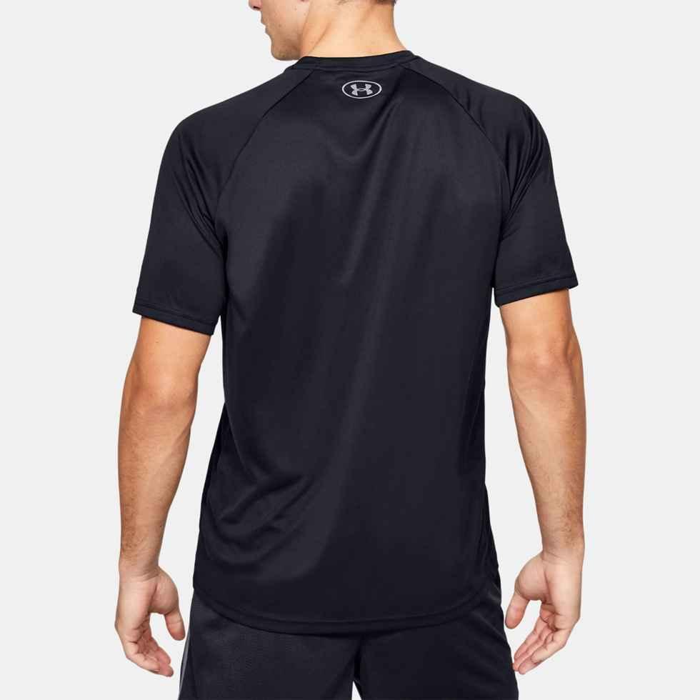 UnderArmour-tops-mens-UA-velocity-short-sleeve-1327965-EliteGearSports