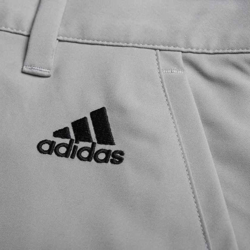 adidas-3-stripes-pants-DM3080-ELiteGearSports-5