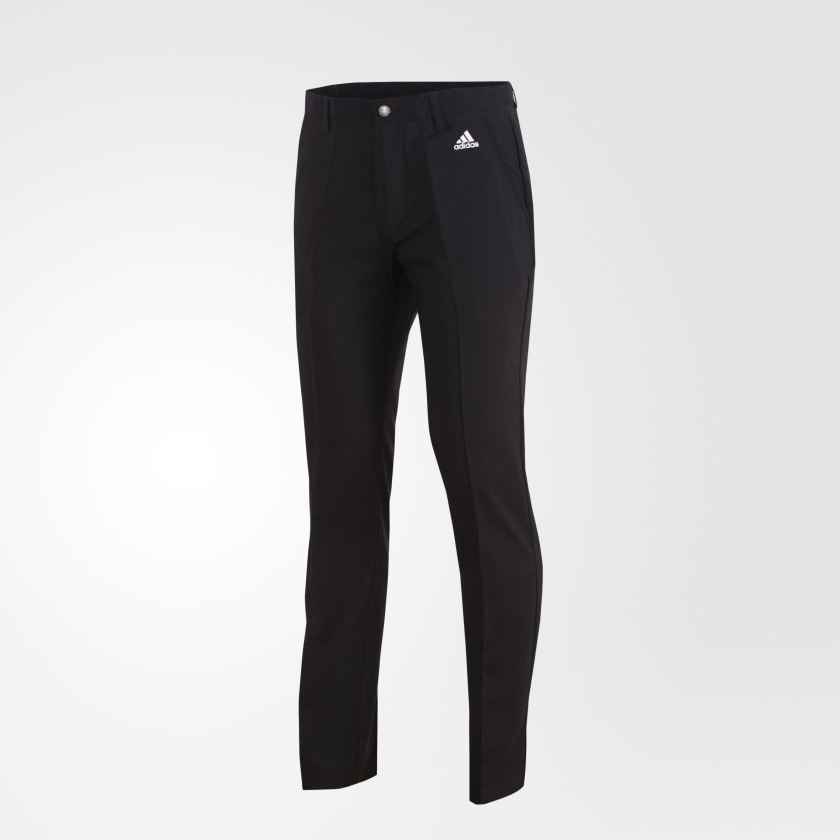 adidas-3-stripes-pants-DM3081-ElitegearSports-2