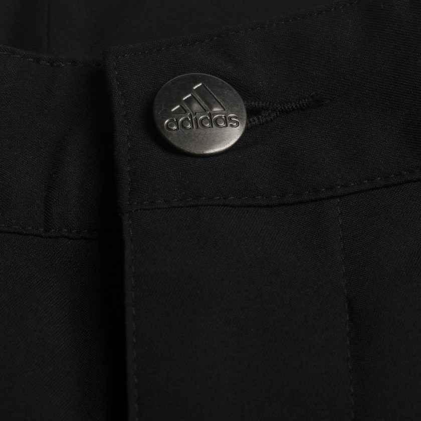 adidas-3-stripes-pants-DM3081-ElitegearSports-3