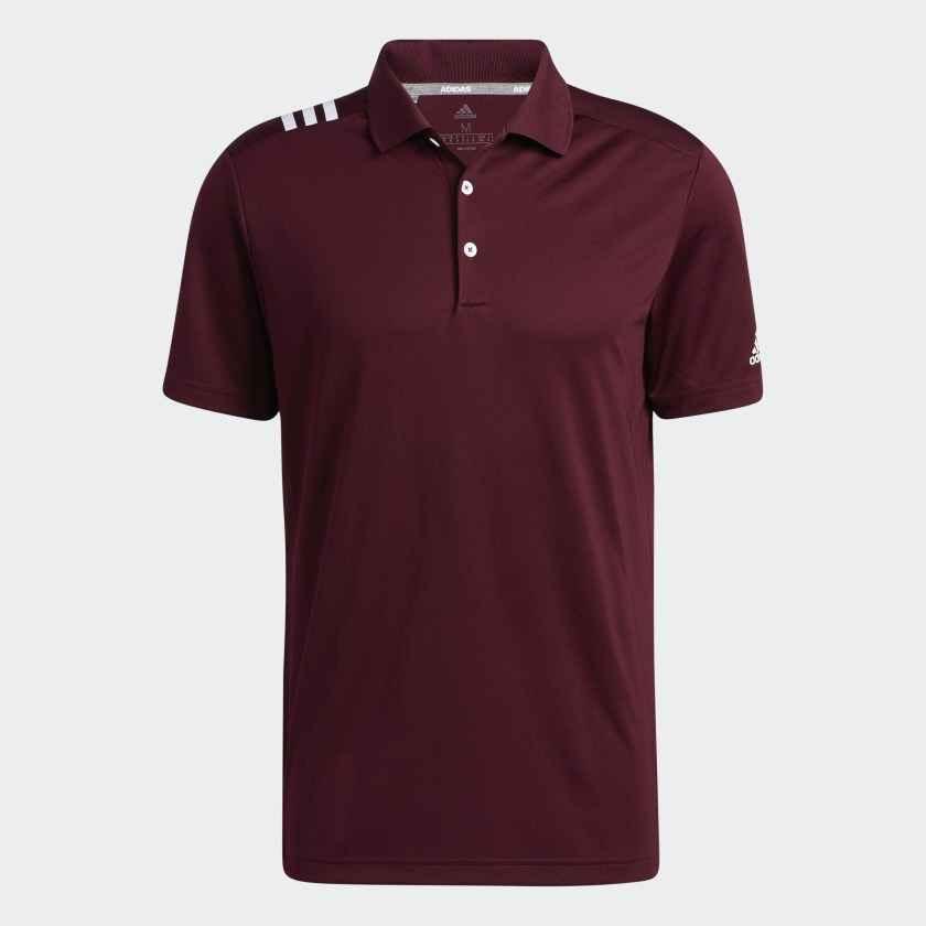 adidas-3-stripes-polo-shirt-EC4332-EliteGearSports