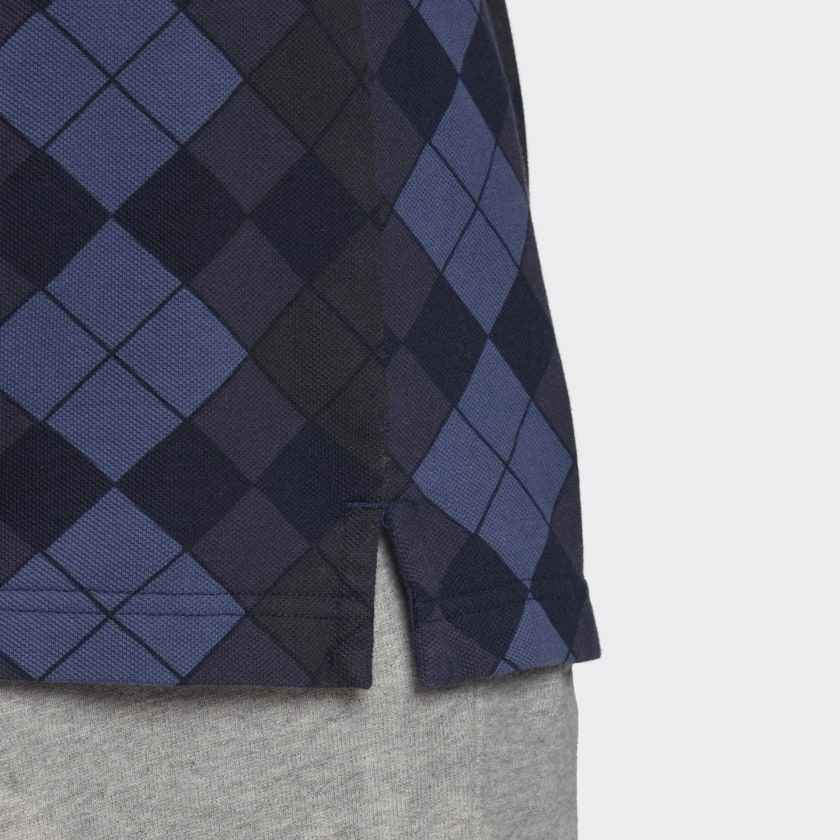 adidas-argyle-polo-shirt-FM3361-EliteGearSports-7