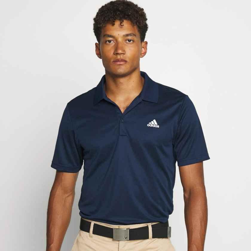 adidas-golf-polo-shirt-navy-ta442d02v-k11-EliteGearSports-3