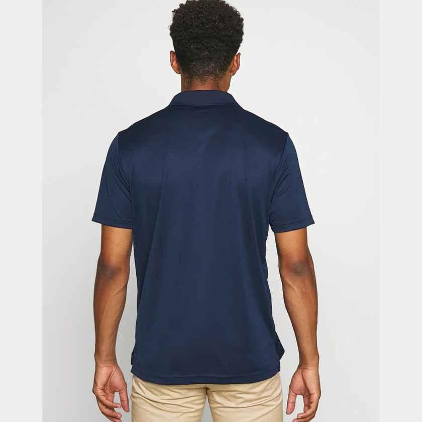 adidas-golf-polo-shirt-navy-ta442d02v-k11-EliteGearSports-5