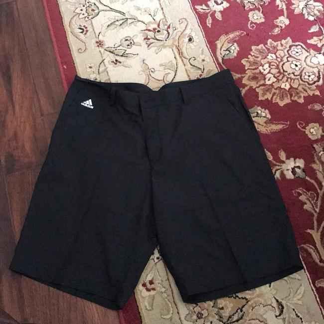 adidas-men-s-golf-shorts-size-os-one-size-23885984-EliteGearSports-4
