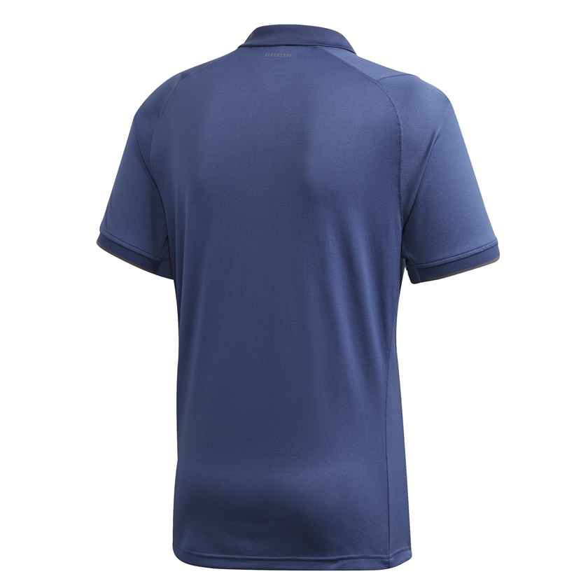 adidas-mens-polo-freelift-blue-fp7963-ELiteGearSports