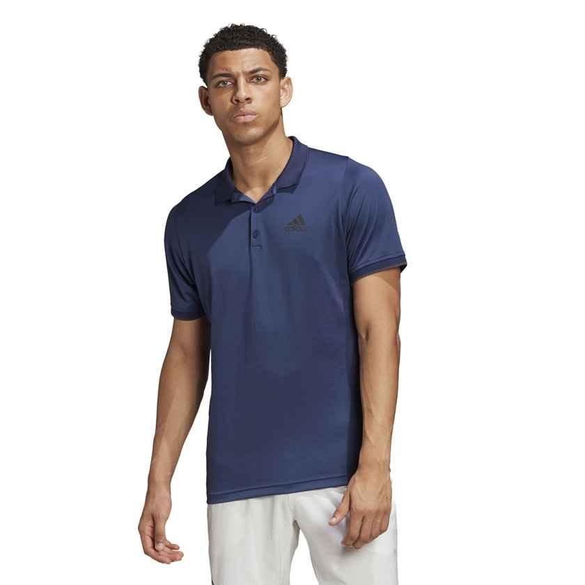 adidas-mens-polo-freelift-blue-fp7963-ELiteGearSports-2