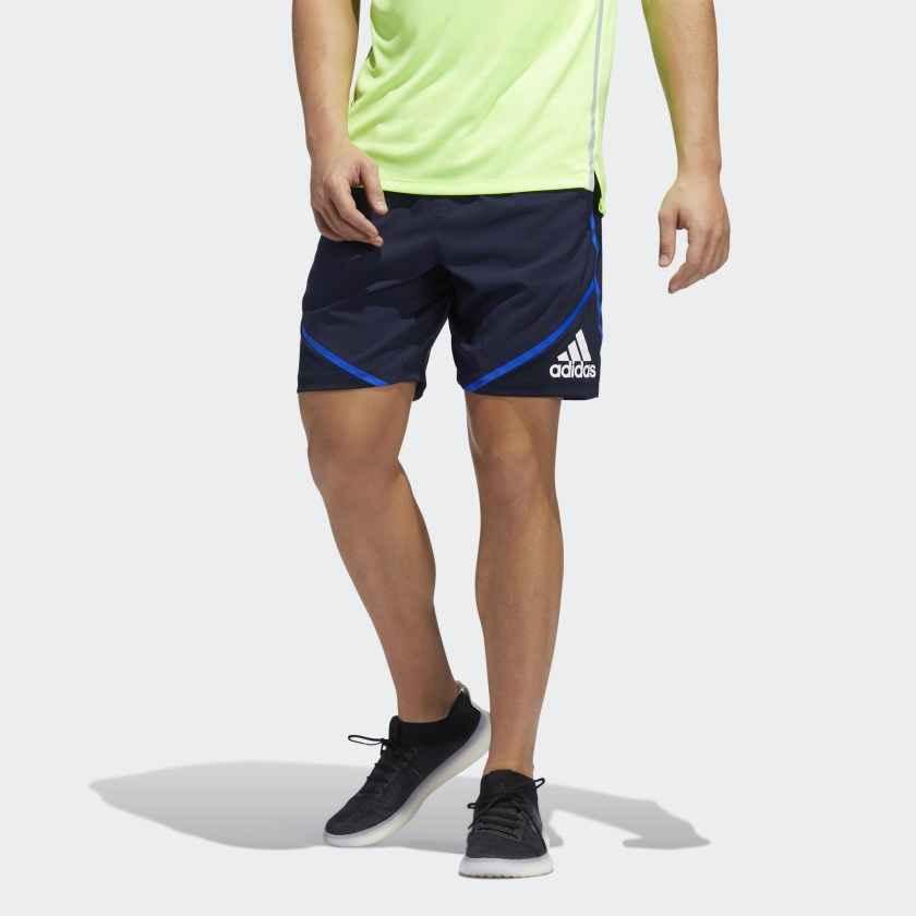 adidas-primeblue-shorts-GG7019-EliteGearSports