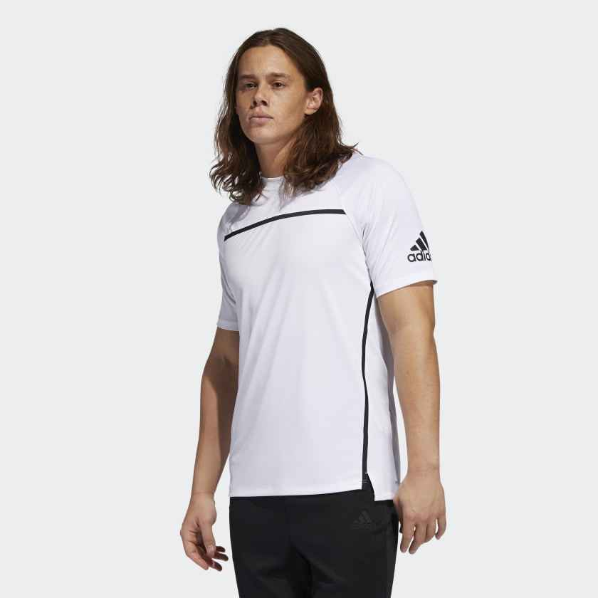 adidas-primeblue-tee-GD8675-EliteGearSports-8