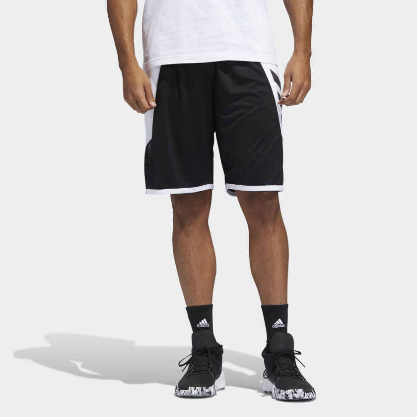 adidas-pro-madness-shorts-FH7947-EliteGearSports
