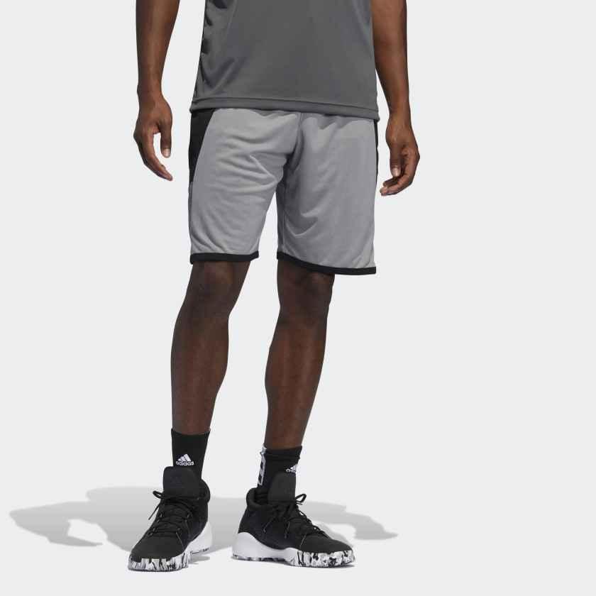 adidas-pro-madness-shorts-FL0927-EliteGearSports-4