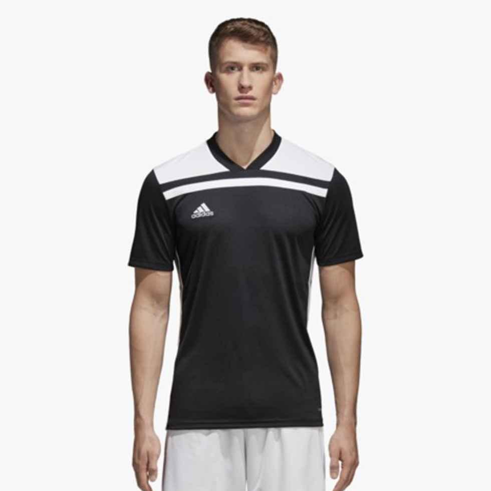 adidas-regista-18-jersey-men-s-soccer-409318-EliteGearSports-0