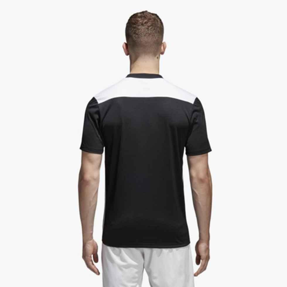 adidas-regista-18-jersey-men-s-soccer-409318-EliteGearSports-4
