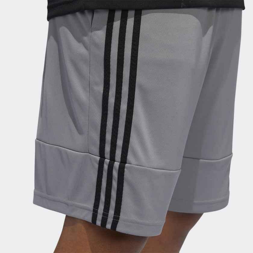 adidas-shorts-3g-speed-x-FT5881-EliteGearSports-1