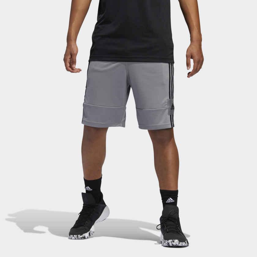 adidas-shorts-3g-speed-x-FT5881-EliteGearSports-6