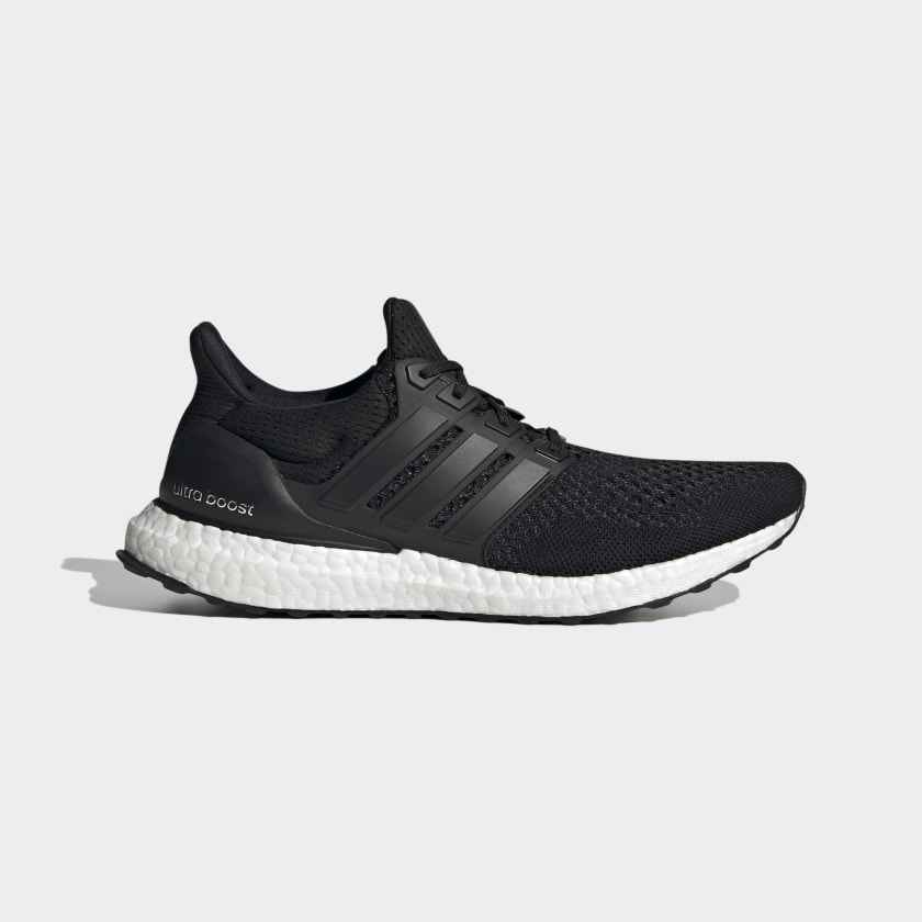 adidas-ultra-boost-limited-edition-shoes-AQ5561-runningShoes-EliteGearSports